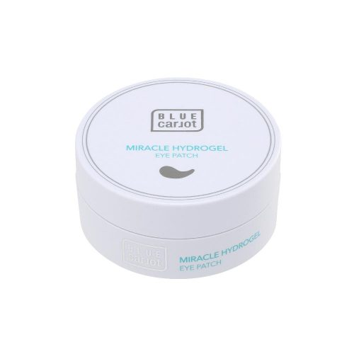 Blue Carrot Miracle Hydrogel Eye Patch - 2