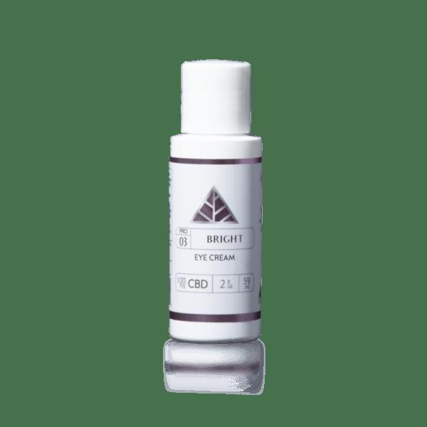 Bright – Eye Cream (0.5 fl. oz)